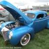 2012_rodders_journal_vintage_speed_and_custom_revival032