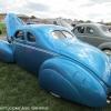 2012_rodders_journal_vintage_speed_and_custom_revival033