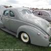 2012_rodders_journal_vintage_speed_and_custom_revival034
