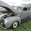 2012_rodders_journal_vintage_speed_and_custom_revival035