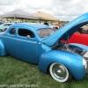 2012_rodders_journal_vintage_speed_and_custom_revival036