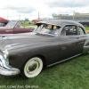 2012_rodders_journal_vintage_speed_and_custom_revival037