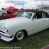 2012_rodders_journal_vintage_speed_and_custom_revival038