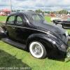 2012_rodders_journal_vintage_speed_and_custom_revival040
