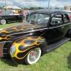 2012_rodders_journal_vintage_speed_and_custom_revival041