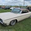 2012_rodders_journal_vintage_speed_and_custom_revival042