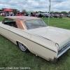 2012_rodders_journal_vintage_speed_and_custom_revival043
