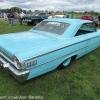 2012_rodders_journal_vintage_speed_and_custom_revival044