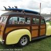 2012_rodders_journal_vintage_speed_and_custom_revival045