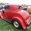 2012_rodders_journal_vintage_speed_and_custom_revival046
