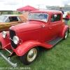 2012_rodders_journal_vintage_speed_and_custom_revival047