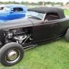 2012_rodders_journal_vintage_speed_and_custom_revival049