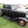 2012_rodders_journal_vintage_speed_and_custom_revival050