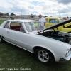 2012_rodders_journal_vintage_speed_and_custom_revival051