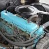 2012_rodders_journal_vintage_speed_and_custom_revival052