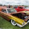 2012_rodders_journal_vintage_speed_and_custom_revival053