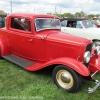 2012_rodders_journal_vintage_speed_and_custom_revival054