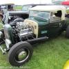 2012_rodders_journal_vintage_speed_and_custom_revival055