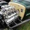 2012_rodders_journal_vintage_speed_and_custom_revival056