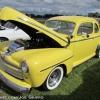 2012_rodders_journal_vintage_speed_and_custom_revival057
