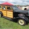 2012_rodders_journal_vintage_speed_and_custom_revival058
