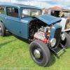 2012_rodders_journal_vintage_speed_and_custom_revival059