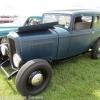 2012_rodders_journal_vintage_speed_and_custom_revival060