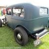 2012_rodders_journal_vintage_speed_and_custom_revival061