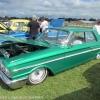 2012_rodders_journal_vintage_speed_and_custom_revival062