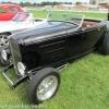 2012_rodders_journal_vintage_speed_and_custom_revival063