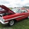 2012_rodders_journal_vintage_speed_and_custom_revival064