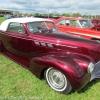 2012_rodders_journal_vintage_speed_and_custom_revival065