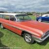 2012_rodders_journal_vintage_speed_and_custom_revival066
