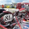 2012_rodders_journal_vintage_speed_and_custom_revival069