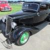 2012_rodders_journal_vintage_speed_and_custom_revival071