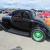 2012_rodders_journal_vintage_speed_and_custom_revival072