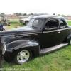 2012_rodders_journal_vintage_speed_and_custom_revival073