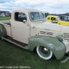 2012_rodders_journal_vintage_speed_and_custom_revival074