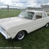 2012_rodders_journal_vintage_speed_and_custom_revival075