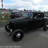 2012_rodders_journal_vintage_speed_and_custom_revival076