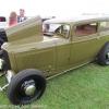2012_rodders_journal_vintage_speed_and_custom_revival077