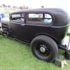 2012_rodders_journal_vintage_speed_and_custom_revival078
