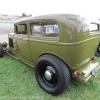 2012_rodders_journal_vintage_speed_and_custom_revival079