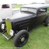 2012_rodders_journal_vintage_speed_and_custom_revival080