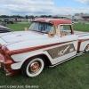 2012_rodders_journal_vintage_speed_and_custom_revival081