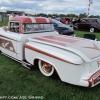 2012_rodders_journal_vintage_speed_and_custom_revival083