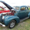 2012_rodders_journal_vintage_speed_and_custom_revival084