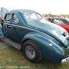 2012_rodders_journal_vintage_speed_and_custom_revival085