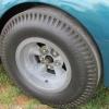 2012_rodders_journal_vintage_speed_and_custom_revival086