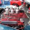2012_rodders_journal_vintage_speed_and_custom_revival087